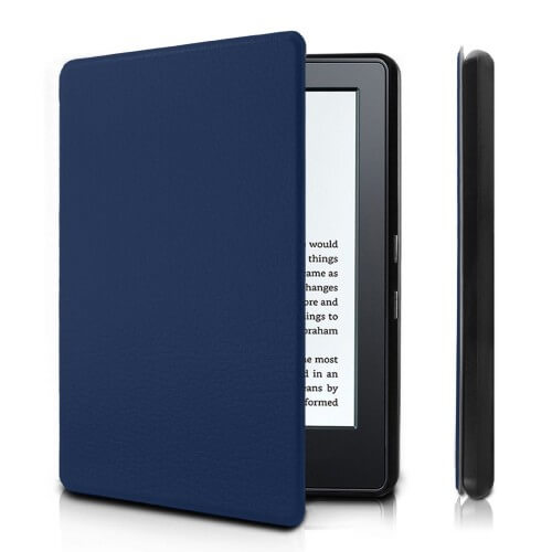 Funda Kindle Touch 8 2016