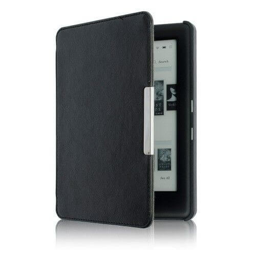 Funda Kobo Glo HD