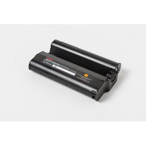 Cartucho 120 Foto HD para Impresora Kodak Photo Printer Dock