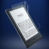 Pack Full Kindle: Paperwhite + Funda + Mica protectora