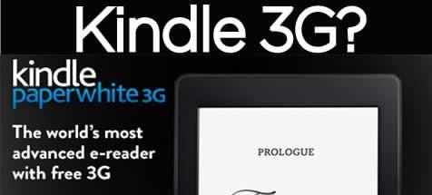 Kindle Oasis (8va Generacion) 3G+WiFi +Funda de Carga