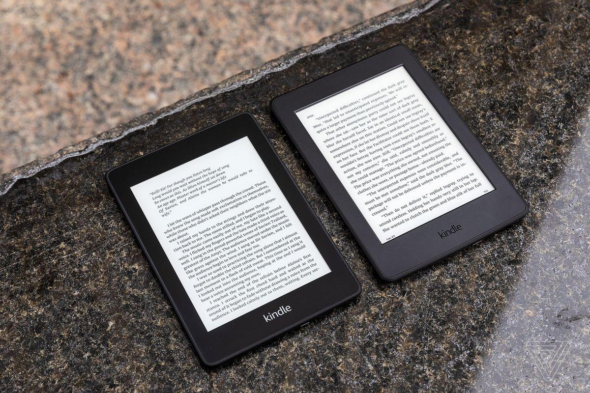 Kindle para Arquitectos